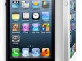 Apple/苹果 iPhone 5手机苹果5代手机行货 .